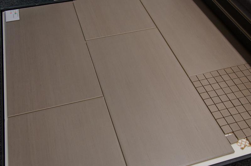 bemusterung h ckelhoven oder wie gebe ich 1000 euro aus. Black Bedroom Furniture Sets. Home Design Ideas
