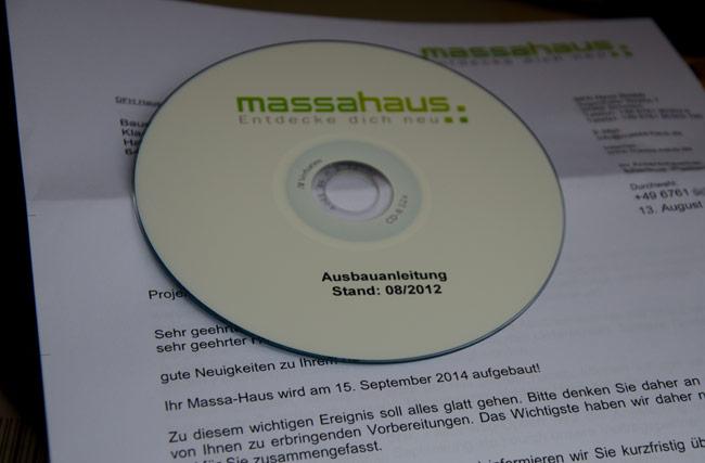 Haus-Stelltermin 15.9., Montage inkl. Dachdeckerarbeiten, Aufbau bis 16.9.