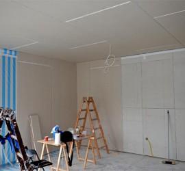 rigips heim am main. Black Bedroom Furniture Sets. Home Design Ideas