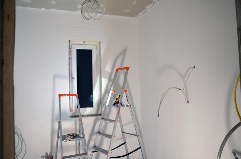 bad wasserleitungen waschbecken sp lkasten heim am main. Black Bedroom Furniture Sets. Home Design Ideas